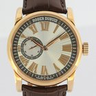 Roger Dubuis Hommage RDDBHO0565