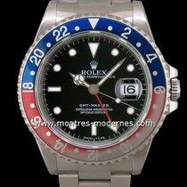Rolex Gmt-master Réf.16700 Série T