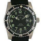 Zeno-Watch Basel Airplane Diver Automatic