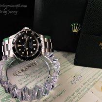 勞力士 (Rolex) 1680 Submariner with bracelet ( with paper )