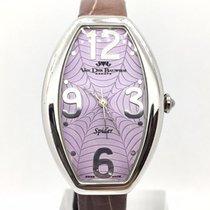 Van Der Bauwede – VDB Spider women's watch – 2000–2005