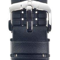 Hirsch Performance Tiger schwarz 0915075050-2-18 18mm