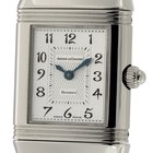 Jaeger-LeCoultre Reverso Collection Reverso Duetto 21mm...
