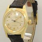 Rolex Ref. 3131