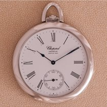 Chopard Pocketwatch