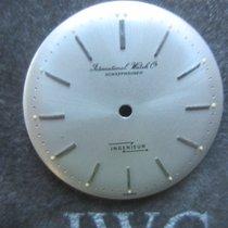 IWC Ingenieur 666 A