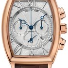 Breguet Heritage Chronograph Mens Watch