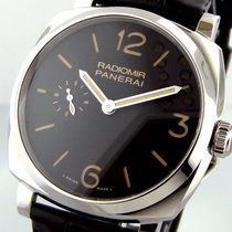 Panerai Radiomir 1940 Mechanical Automatic PAM00512