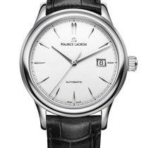 Maurice Lacroix LES CLASSIQUES DATE Automatic Men's Watch
