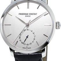 Frederique Constant Manufacture Slimline