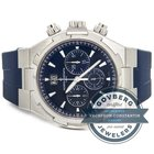 Vacheron Constantin Overseas Chronograph 49150/000A-9745