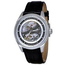 Hamilton Skeleton Gent Auto H42555751 Watch