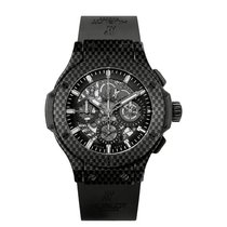 Hublot BIG BANG AEROBANG CARBON