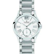 Charmex Herren-Armbanduhr St.Tropez 2255