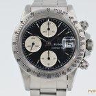 Tudor Big Block Chrono Time 9430/0 Ser. 880XXX (Rare)