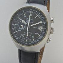 Omega Speedmaster Mark III Chronograph Vintage