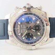 Breitling Chronomat 41 Chronograph