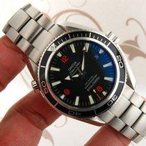 Omega -Seamaster-Planet-Ocean-232-30-46-21-01-003-600M-Diving-...