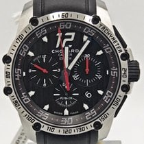 Chopard Classic Racing Super Fast Chronograph 168523-3001...