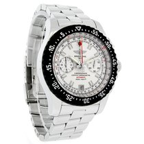 Breitling Skyracer Raven Automatic Mens Watch A2736434/G615
