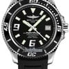 Breitling Superocean 44