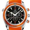 Omega Seamaster Planet Ocean Chrono
