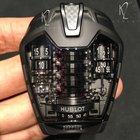 Hublot MP-05 LAFERRARI All Black - Limited Edition