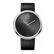 ck Calvin Klein Damenuhr Calvin Klein subtle K0V23107