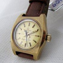 Certina Arconaut vintage, serviced