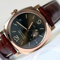 Panerai RADIOMIR 1940 3 DAYS GMT PAM570 Limited 300 ex