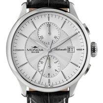 Mondia Swiss Classic Automatic Chronograph