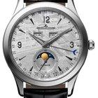 Jaeger-LeCoultre Master Men's Watch 1558421
