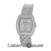 Bedat & Co Mint Ladies  Concept B3 CB03 Stainless Steel...