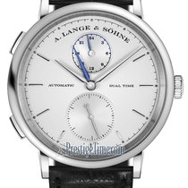 A. Lange & Söhne 385.026