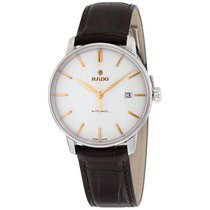 Rado Men's R27696712 Coupole Classic Automatic Watch