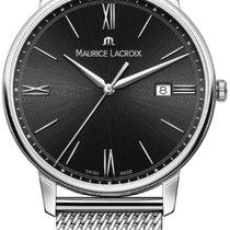 Maurice Lacroix Eliros EL1118-SS002-310-1