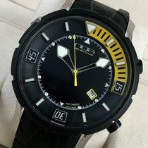 N.O.A top Condition Noa Diver 480 Scyllis Automatic - Men´s Watch