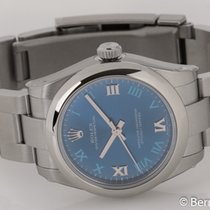 Rolex - Oyster Perpetual Midsize 31MM : 177200