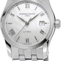 Frederique Constant Geneve Index Automatic FC-303MPWN1B6B...