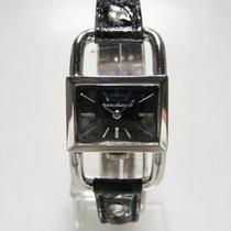 Jaeger-LeCoultre Etrier Vintage Grand Modèle