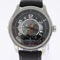 Jaeger-LeCoultre Amvox 2 Aston Martin DBS limted Edition Full-Set