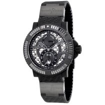 Ulysse Nardin Diver Automatic Mens Watch 263-92B2-3C/922