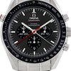 Omega Moonwatch Split Seconds Chronograph 311.30.44.51.01.001