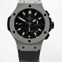 Hublot Big Bang Vendôme Mag Bang 320.UI.1770.RX