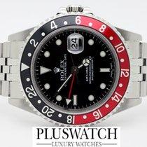 ロレックス (Rolex) Gmt Master II 16710 Ser. K 2003 Jubileè 2146
