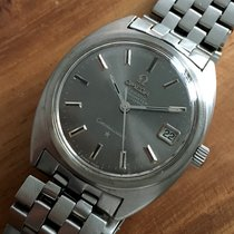 Omega Constellation Vintage 1968 Automatic Chronometer Caliber...