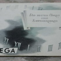 Omega rare watches catalog omega year 1946