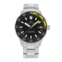 IWC Aquatimer IW356801  (7253)