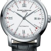 Baume & Mercier 8462