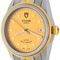 Tudor Glamour T5500332GB6805